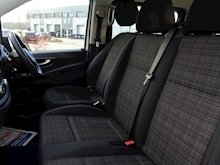 Mercedes Vito 114 Bluetec Tourer Select - Thumb 6