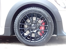 Mini Mini Coupe John Cooper Works - Thumb 19