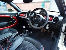 Mini Mini Coupe John Cooper Works - Thumb 9