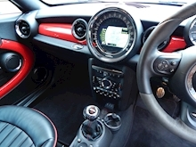 Mini Mini Coupe John Cooper Works - Thumb 39