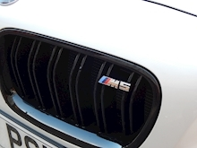 Bmw 5 Series M5 Competition Edition - Thumb 10