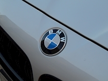 Bmw 5 Series M5 Competition Edition - Thumb 11