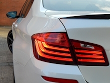 Bmw 5 Series M5 Competition Edition - Thumb 18