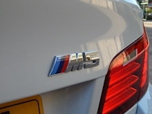 Bmw 5 Series M5 Competition Edition - Thumb 21