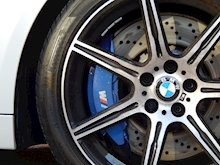 Bmw 5 Series M5 Competition Edition - Thumb 25