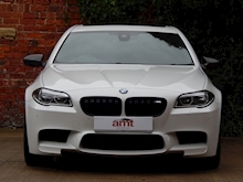 Bmw 5 Series M5 Competition Edition - Thumb 6