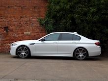 Bmw 5 Series M5 Competition Edition - Thumb 5