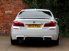 Bmw 5 Series M5 Competition Edition - Thumb 7
