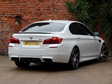 Bmw 5 Series M5 Competition Edition - Thumb 2