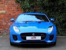 Jaguar F-Type V6 R-Dynamic - Thumb 6