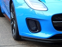 Jaguar F-Type V6 R-Dynamic - Thumb 15