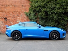 Jaguar F-Type V6 R-Dynamic - Thumb 4