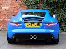 Jaguar F-Type V6 R-Dynamic - Thumb 7