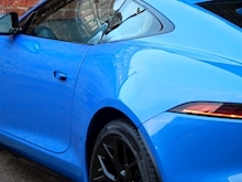 Jaguar F-Type V6 R-Dynamic - Thumb 33