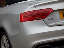 Audi A5 Tdi S Line Special Edition - Thumb 40