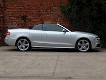 Audi A5 Tdi S Line Special Edition - Thumb 15