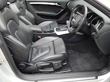 Audi A5 Tdi S Line Special Edition - Thumb 21
