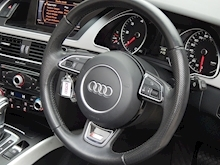 Audi A5 Tdi S Line Special Edition - Thumb 23