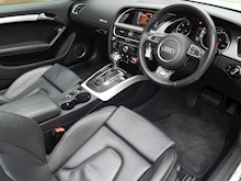 Audi A5 Tdi S Line Special Edition - Thumb 3