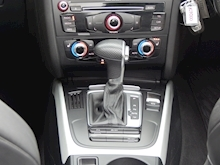 Audi A5 Tdi S Line Special Edition - Thumb 29