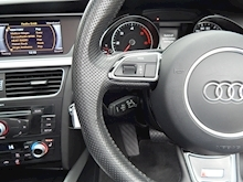 Audi A5 Tdi S Line Special Edition - Thumb 33