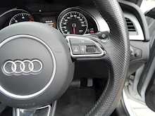 Audi A5 Tdi S Line Special Edition - Thumb 34