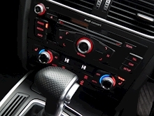 Audi A5 Tdi S Line Special Edition - Thumb 5