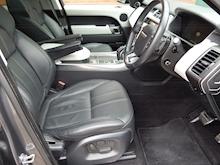 Land Rover Range Rover Sport Sdv6 Hse Dynamic - Thumb 21
