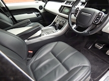 Land Rover Range Rover Sport Sdv6 Hse Dynamic - Thumb 4