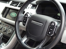 Land Rover Range Rover Sport Sdv6 Hse Dynamic - Thumb 25