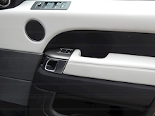 Land Rover Range Rover Sport Sdv6 Hse Dynamic - Thumb 24