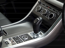 Land Rover Range Rover Sport Sdv6 Hse Dynamic - Thumb 26
