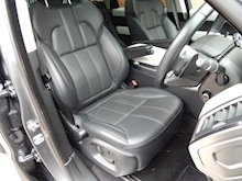 Land Rover Range Rover Sport Sdv6 Hse Dynamic - Thumb 3