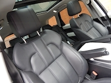 Land Rover Range Rover Sport Sdv6 Hse Dynamic - Thumb 19