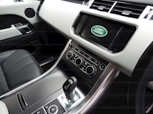 Land Rover Range Rover Sport Sdv6 Hse Dynamic - Thumb 22