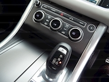 Land Rover Range Rover Sport Sdv6 Hse Dynamic - Thumb 27