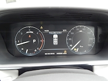 Land Rover Range Rover Sport Sdv6 Hse Dynamic - Thumb 28