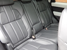 Land Rover Range Rover Sport Sdv6 Hse Dynamic - Thumb 31