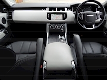 Land Rover Range Rover Sport Sdv6 Hse Dynamic - Thumb 20