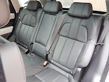 Land Rover Range Rover Sport Sdv6 Hse Dynamic - Thumb 33
