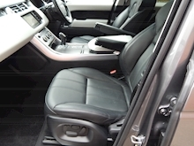Land Rover Range Rover Sport Sdv6 Hse Dynamic - Thumb 34