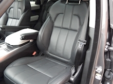 Land Rover Range Rover Sport Sdv6 Hse Dynamic - Thumb 35