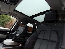 Land Rover Range Rover Sport Sdv6 Hse Dynamic - Thumb 7