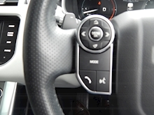 Land Rover Range Rover Sport Sdv6 Hse Dynamic - Thumb 37