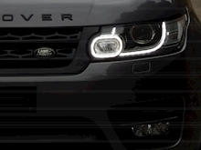 Land Rover Range Rover Sport Sdv6 Hse Dynamic - Thumb 46