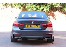 Bmw 4 Series M4 Competition Package - Thumb 12