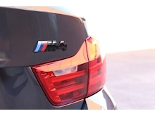 Bmw 4 Series M4 Competition Package - Thumb 13