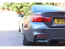 Bmw 4 Series M4 Competition Package - Thumb 15