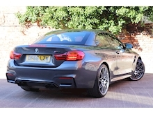Bmw 4 Series M4 Competition Package - Thumb 8