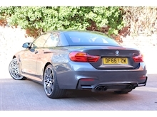 Bmw 4 Series M4 Competition Package - Thumb 1
